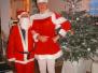 Kerstbingo 2006