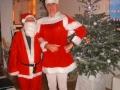 db_ab_en_anita_met_kerst1