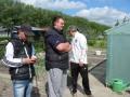 db_IMG_39691