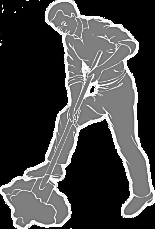 vtv-logo-2-200x136-gray